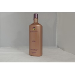 Pureology Supersmooth Haircondition