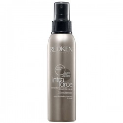 Redken Intra Force 3 treatment